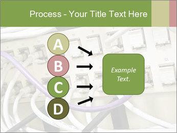 0000075841 PowerPoint Templates - Slide 94