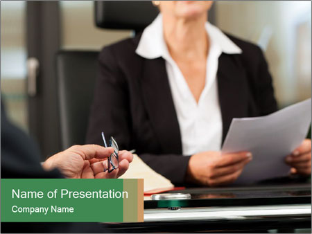 0000075842 PowerPoint Template