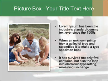 0000075842 PowerPoint Template - Slide 13