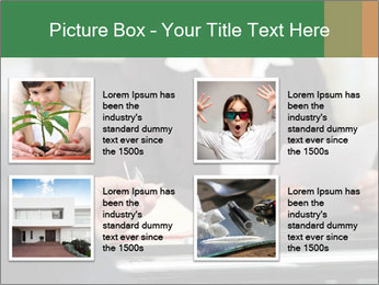 0000075842 PowerPoint Template - Slide 14