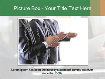 0000075842 PowerPoint Template - Slide 16