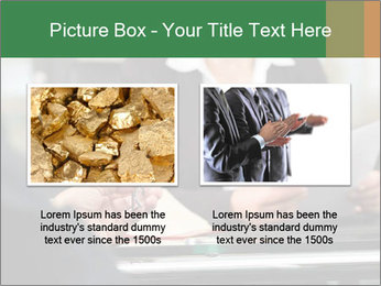 0000075842 PowerPoint Template - Slide 18