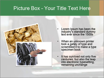0000075842 PowerPoint Template - Slide 20