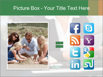 0000075842 PowerPoint Template - Slide 21