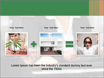 0000075842 PowerPoint Template - Slide 22
