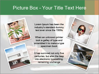 0000075842 PowerPoint Template - Slide 24