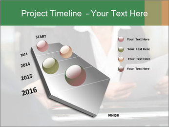 0000075842 PowerPoint Template - Slide 26