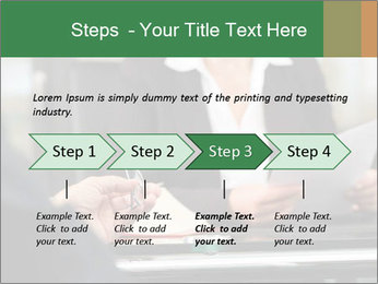 0000075842 PowerPoint Template - Slide 4