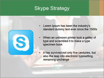0000075842 PowerPoint Template - Slide 8