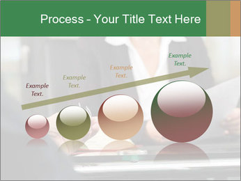 0000075842 PowerPoint Template - Slide 87