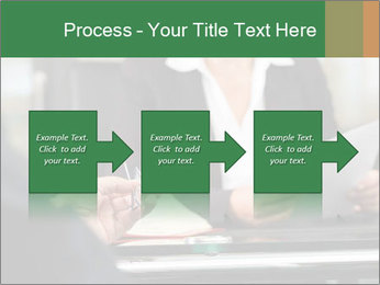 0000075842 PowerPoint Template - Slide 88