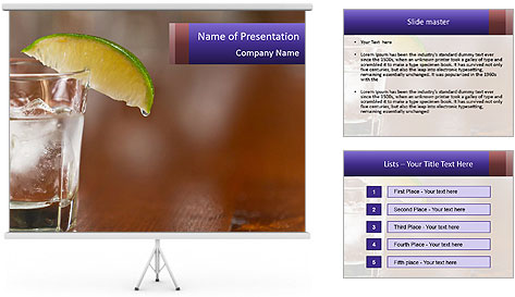 0000075843 PowerPoint Template