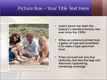 0000075843 PowerPoint Templates - Slide 13