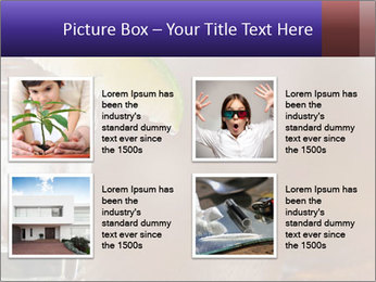0000075843 PowerPoint Templates - Slide 14