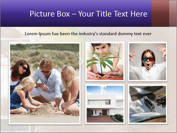 0000075843 PowerPoint Templates - Slide 19