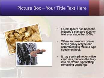 0000075843 PowerPoint Templates - Slide 20