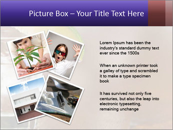 0000075843 PowerPoint Templates - Slide 23