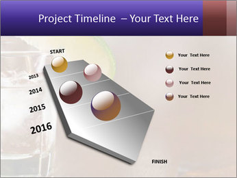 0000075843 PowerPoint Templates - Slide 26