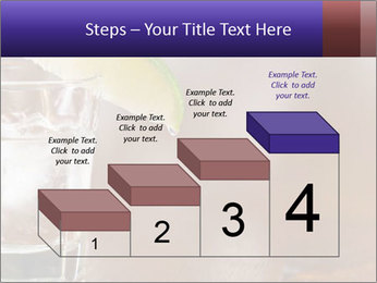 0000075843 PowerPoint Templates - Slide 64