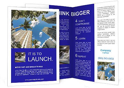 0000075844 Brochure Templates