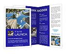 0000075844 Brochure Template