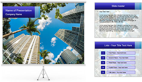 0000075844 PowerPoint Template