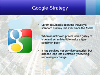 0000075844 PowerPoint Templates - Slide 10