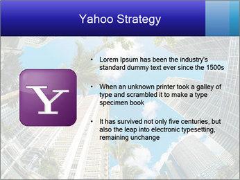 0000075844 PowerPoint Templates - Slide 11