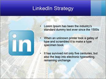 0000075844 PowerPoint Templates - Slide 12