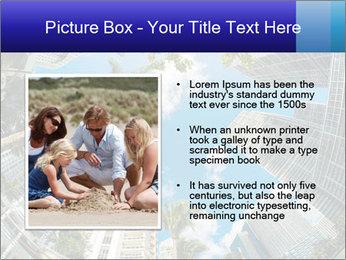 0000075844 PowerPoint Templates - Slide 13