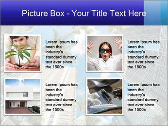 0000075844 PowerPoint Templates - Slide 14