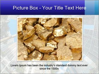 0000075844 PowerPoint Templates - Slide 15