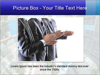 0000075844 PowerPoint Templates - Slide 16