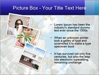 0000075844 PowerPoint Templates - Slide 17