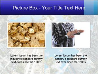 0000075844 PowerPoint Templates - Slide 18
