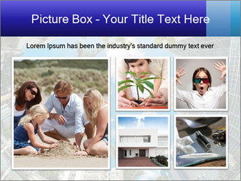 0000075844 PowerPoint Templates - Slide 19