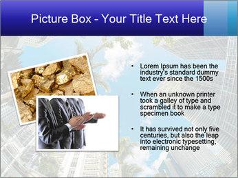 0000075844 PowerPoint Templates - Slide 20
