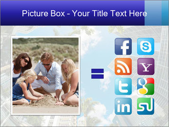 0000075844 PowerPoint Templates - Slide 21