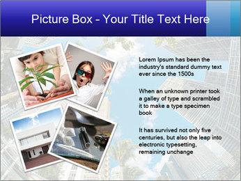 0000075844 PowerPoint Templates - Slide 23