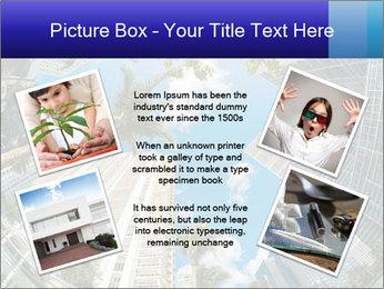 0000075844 PowerPoint Templates - Slide 24