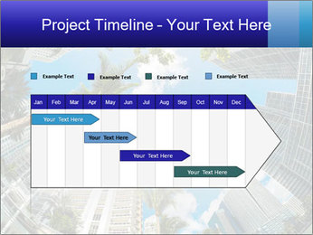 0000075844 PowerPoint Templates - Slide 25