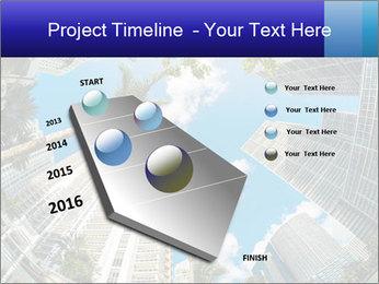 0000075844 PowerPoint Templates - Slide 26