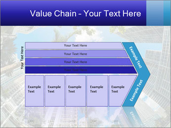 0000075844 PowerPoint Templates - Slide 27