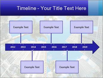 0000075844 PowerPoint Templates - Slide 28