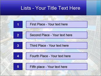 0000075844 PowerPoint Templates - Slide 3