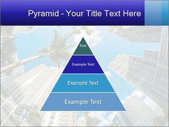 0000075844 PowerPoint Templates - Slide 30