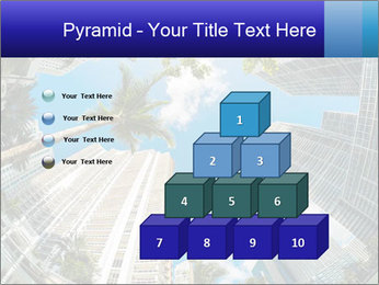 0000075844 PowerPoint Templates - Slide 31