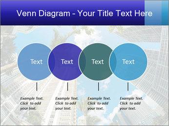 0000075844 PowerPoint Templates - Slide 32