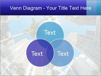 0000075844 PowerPoint Templates - Slide 33
