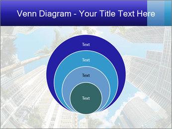 0000075844 PowerPoint Templates - Slide 34